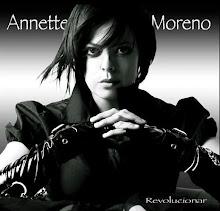 3 - ANNETTE MORENO