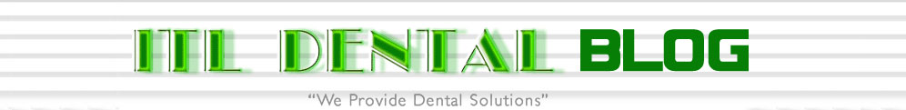 ITL Dental Blog