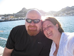 Sunset Cruise in Cabo