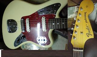 FenderJaguarMIJ-111.jpg