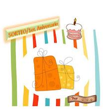 ¡¡¡SOY LA GANADORA!!! Sorteo 1er. aniversario
