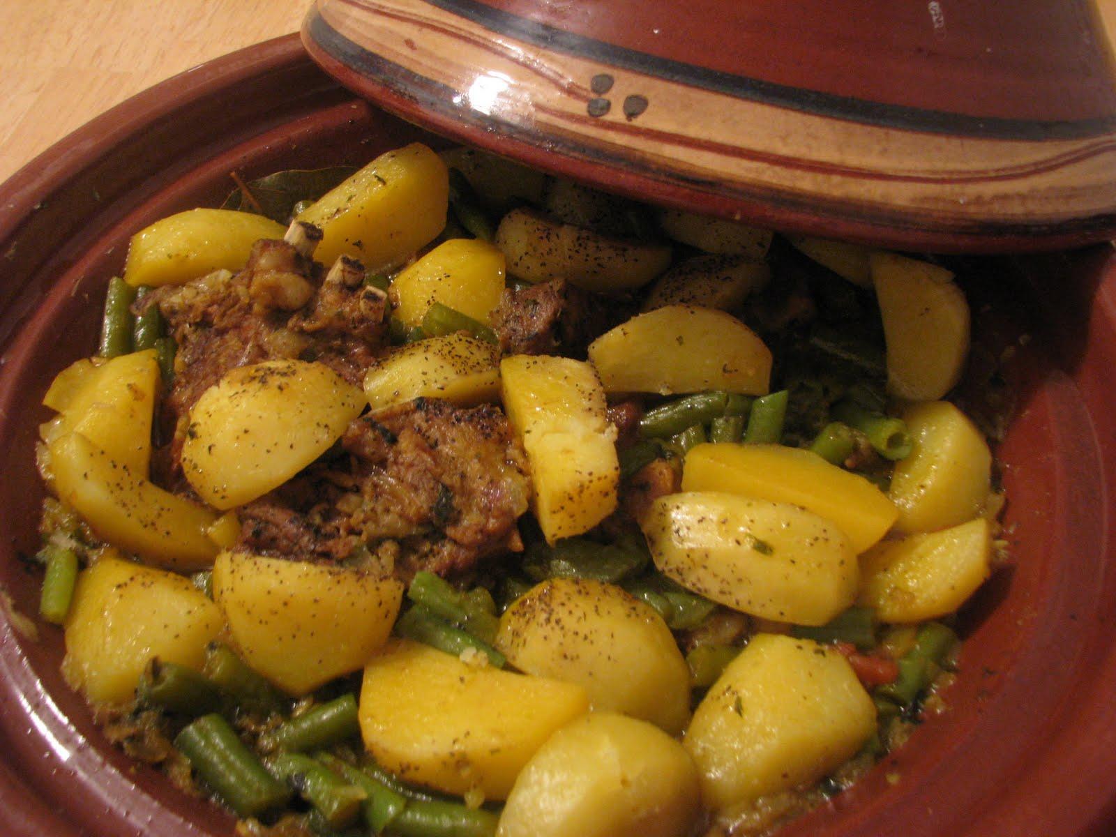 Moroccon joy studio design gallery photo - Moroccan cuisine recipes ...