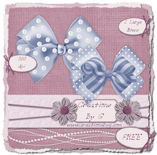 http://wrapperosity.blogspot.com/2009/06/free-blue-bows-from-g.html