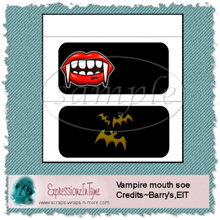 http://wrapperosity.blogspot.com/2009/10/baby-freebie.html