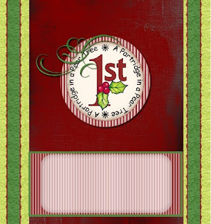 http://wrapperosity.blogspot.com/2009/11/cocoa-packet-freebie.html