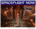SpaceFlight  Now