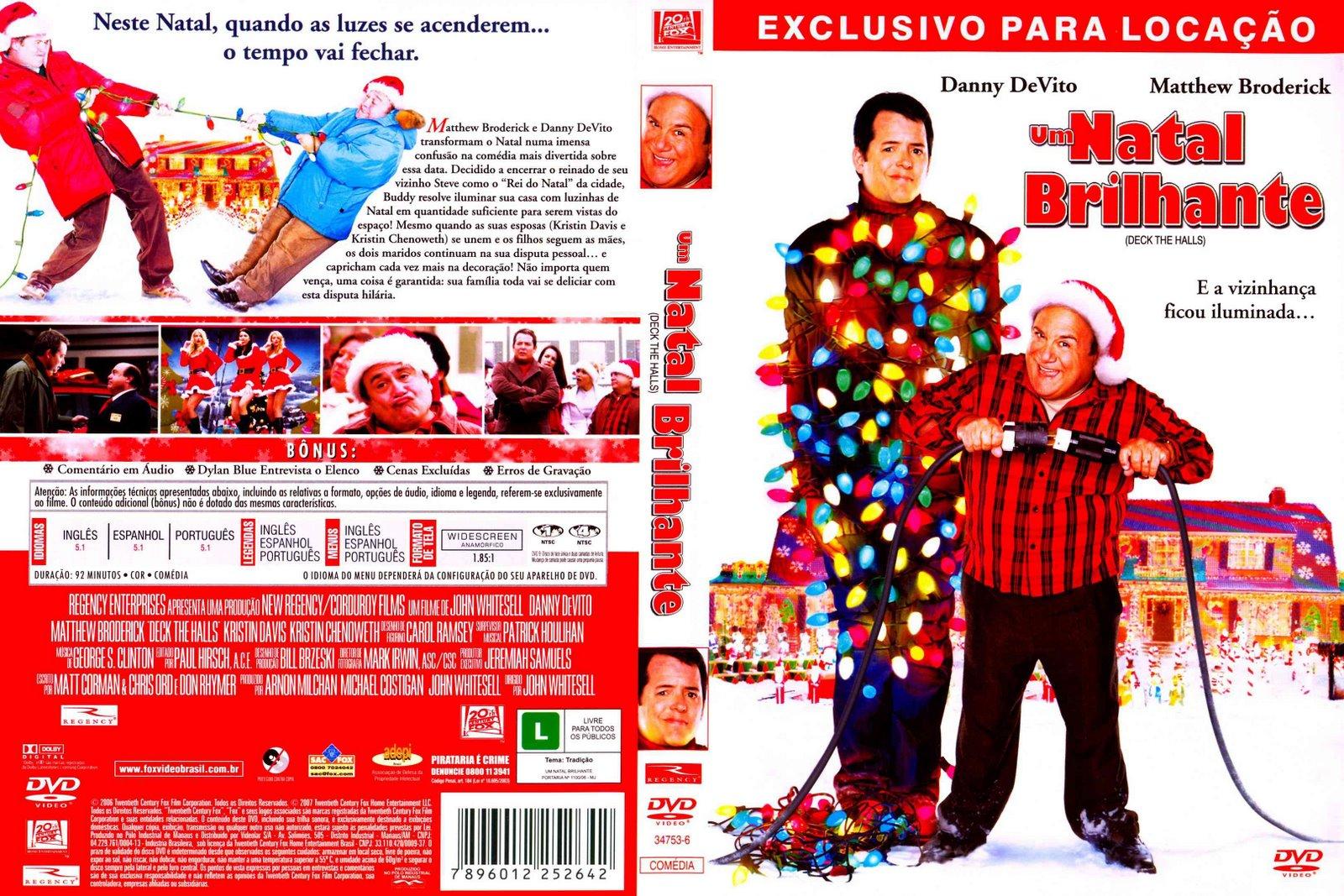 http://2.bp.blogspot.com/_ET4mSvvgIvQ/S-FlZfi5bEI/AAAAAAAAAL0/evzzIB5Vx-s/s1600/Um_Natal_Brilhante.jpg