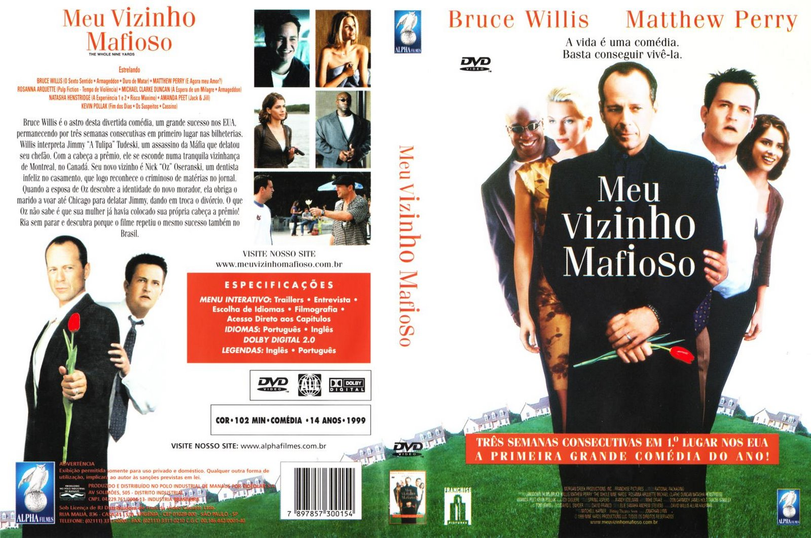 http://2.bp.blogspot.com/_ET4mSvvgIvQ/S83Yyvc4PzI/AAAAAAAAAEc/eXvtEYSUqZ8/s1600/Meu_Vizinho_Mafioso_-_capa_02.jpg
