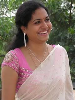 singer sunitha hot pics