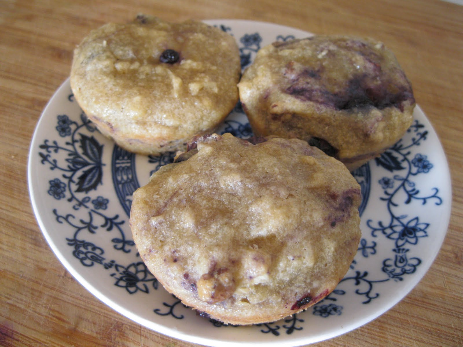 Very Impressive portraiture of Fit Fun Vegan: Gluten and Sugar Free Blueberry Pecan Muffins with #856B46 color and 1600x1200 pixels