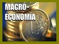 http://2.bp.blogspot.com/_ETKpIjHYIGg/SjrR89A6ELI/AAAAAAAAAAM/9cc5YbDDeGo/s200/a_Macroeconomia.jpg