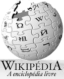 Mercosul na Wikipedia
