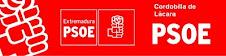 BLOG PSOE DE CORDOBILLA