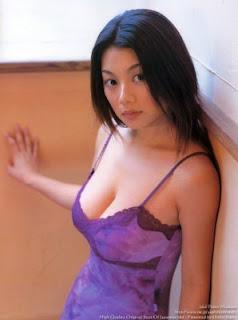 Eiko Koike pic