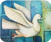 Recursos para o día da Paz