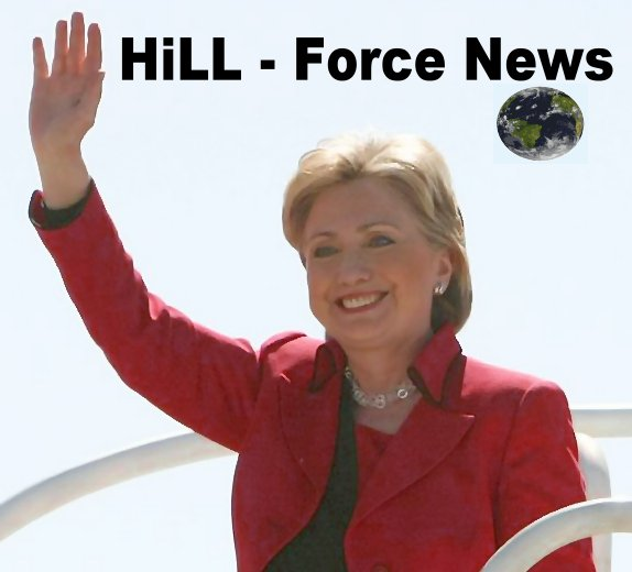 HILL-FORCE NEWS