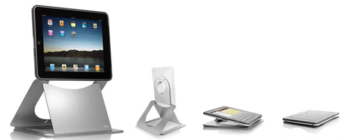 joby Gorillamobile ORI For Ipad