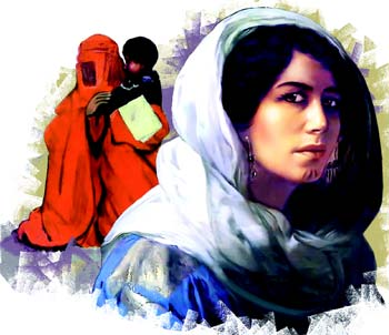 Image Result For A Thousand Splendid