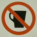 Another TTC Tip: No Caffeine Diet