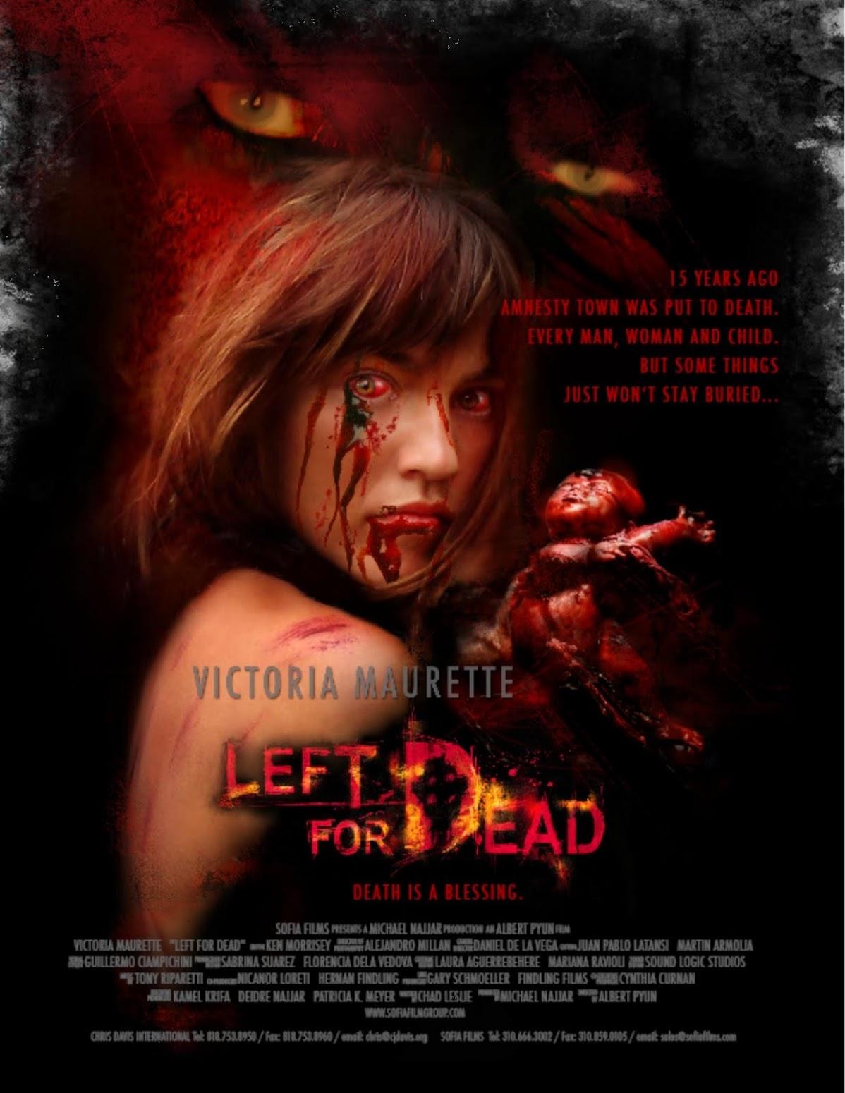 http://2.bp.blogspot.com/_EU5AVlPYiKM/S7M9xNccP0I/AAAAAAAAF9o/RVYu5Qc_fI0/s1550/left_for_dead_poster_01.jpg
