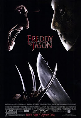 Download Baixar Filme Freddy vs. Jason   Legendado