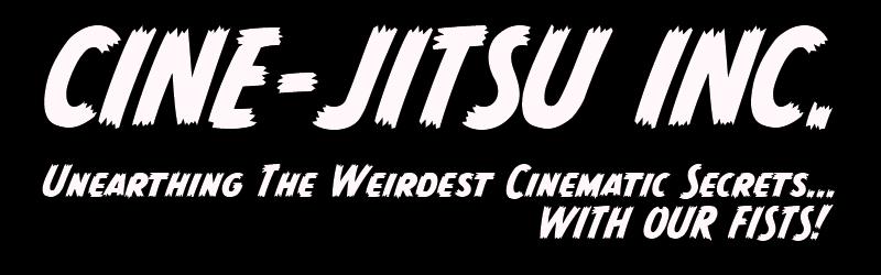 Cine-Jitsu Inc.