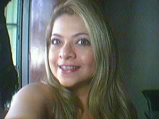 Sin bragas foto de maria jimenez desnuda 14