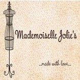 Mademoiselle Jolie´s