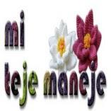 Mi Teje Maneje
