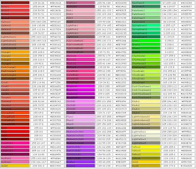 Pedido de Revisão de Um Tutorial do Nanzin Tabela+de+cor3