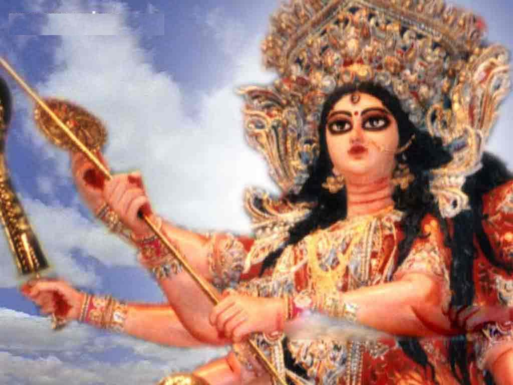 [durgapuja-wallpapers31.JPG]