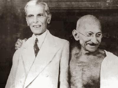 27 மஹாத்மாவின் அரிய புகைப்படங்கள் (1869   1948)