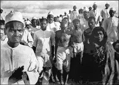29 மஹாத்மாவின் அரிய புகைப்படங்கள் (1869   1948)