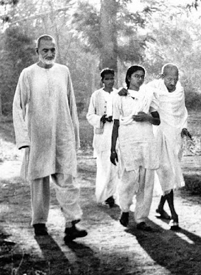 22 மஹாத்மாவின் அரிய புகைப்படங்கள் (1869   1948)
