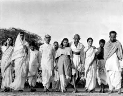 23 மஹாத்மாவின் அரிய புகைப்படங்கள் (1869   1948)