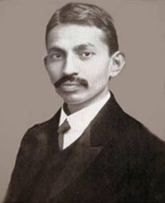 6 மஹாத்மாவின் அரிய புகைப்படங்கள் (1869   1948)