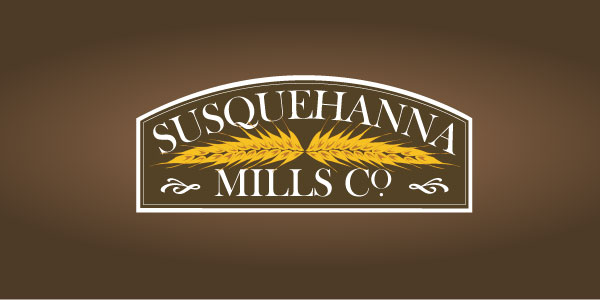 Susquehanna Mills