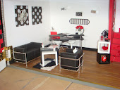 Modern Design Shop