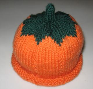 Free Leg Warmers Knitting Pattern ~ eksposa.com for . bc20cb53491c