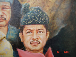 Setiausaha Dua  GAPENA