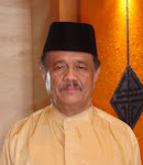 H.E. Datu Pakung S. Mandudadatu