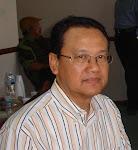 Dr Anwar Ridhwan