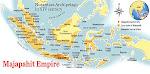 ประเทศที่มีชาวมลายูอาศัยอยู่