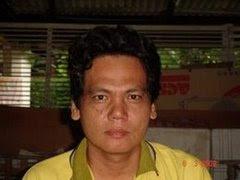 Drs Muhammad Takiri