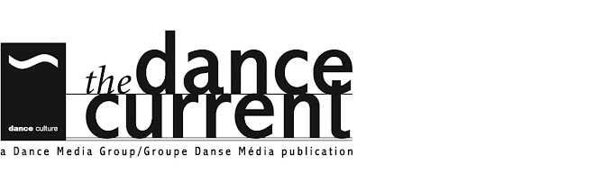 The Dance Current news