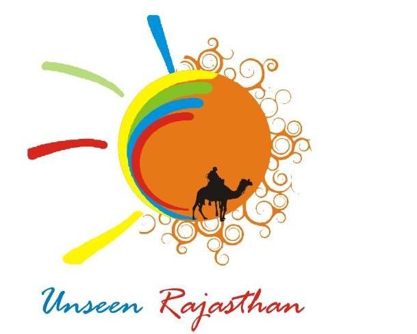 "<a href=""http://www.unseenrajasthan.com/"">Unseen Rajasthan</a>"
