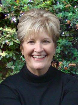 Founder Susan Miller