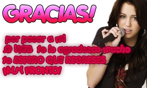 http://www.brenditaa-asnicarr.blogspot.com
