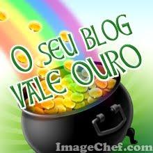 http://2.bp.blogspot.com/_EUpldUidFug/Su3NuDD2F-I/AAAAAAAAAro/aYbKkMAQCAk/s320/sampd1c3680d349e2144.jpg