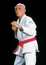 Grão Mestre Helio Gracie, 01/out/1913 a 29/jan/2009, OSSSSSSS